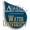 Small Water U Logo.png