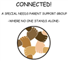Special Needs Parent Support Group