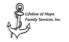 LifelineOfHope-FamilyServices-Logo