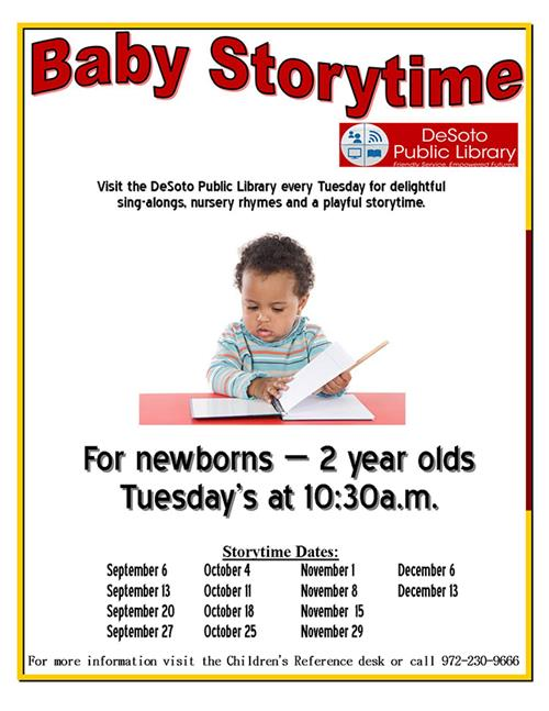 baby storytime1-672w