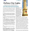 City Lights April 2017web