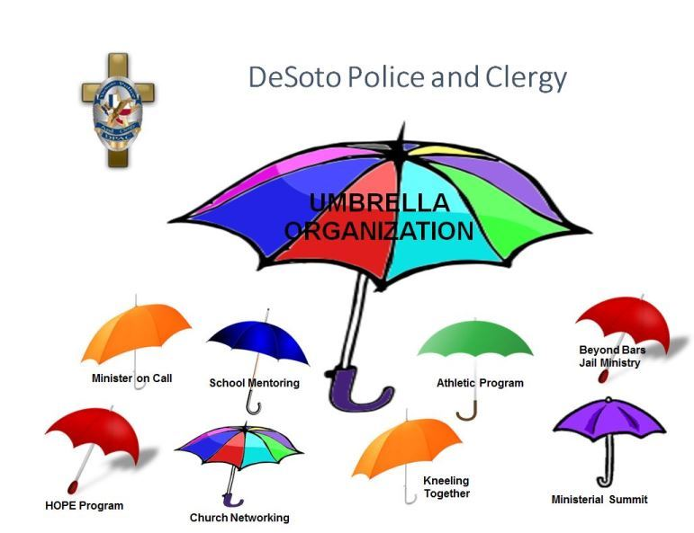 DPAC Umbrella_sized