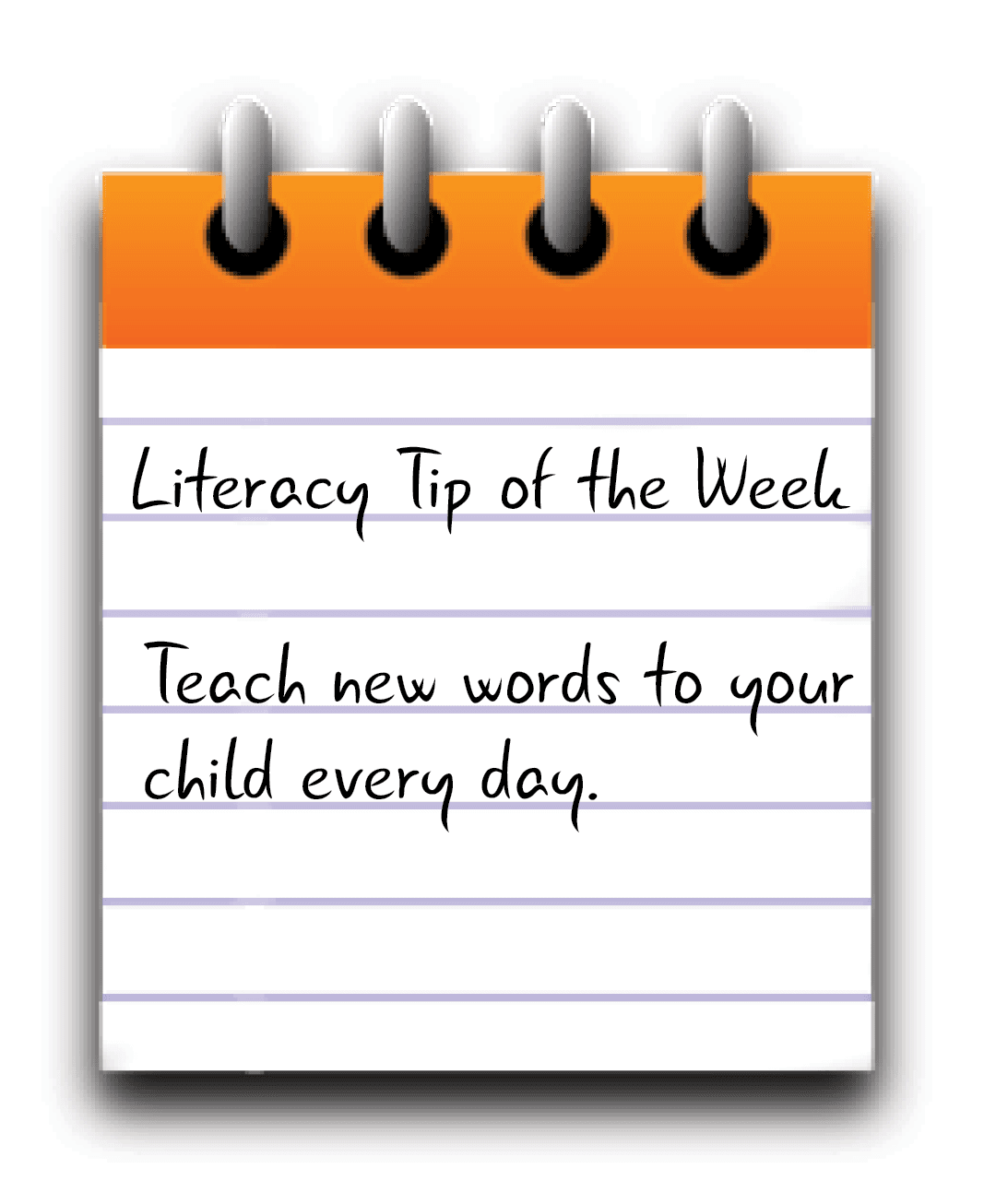 LiteracyTips-Week2-2