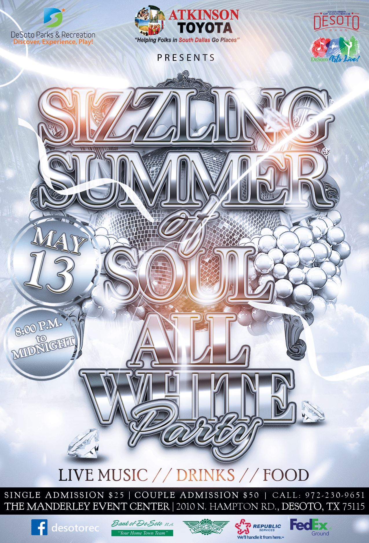 Sizzling-Summer-of-Soul-2017 (2)