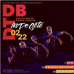 DAC_DBDT_2019 Performance_FB Square Ad