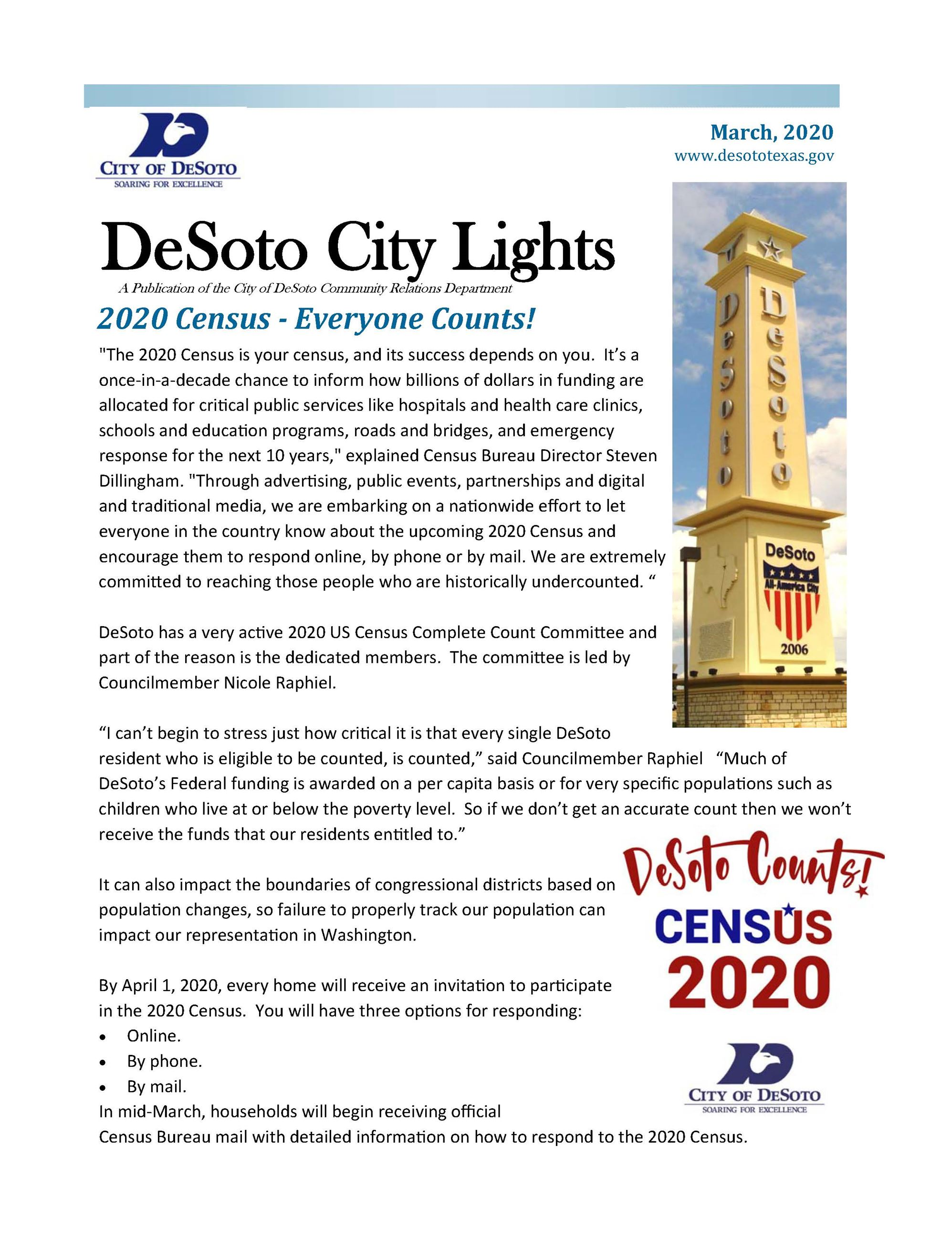City Lights Mar. 2020_Page_1