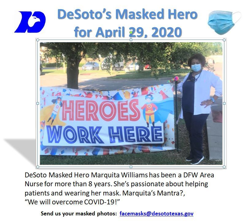04292020 Marquita Williams Hero
