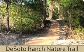 DeSoto-Ranch-Nature-Trail