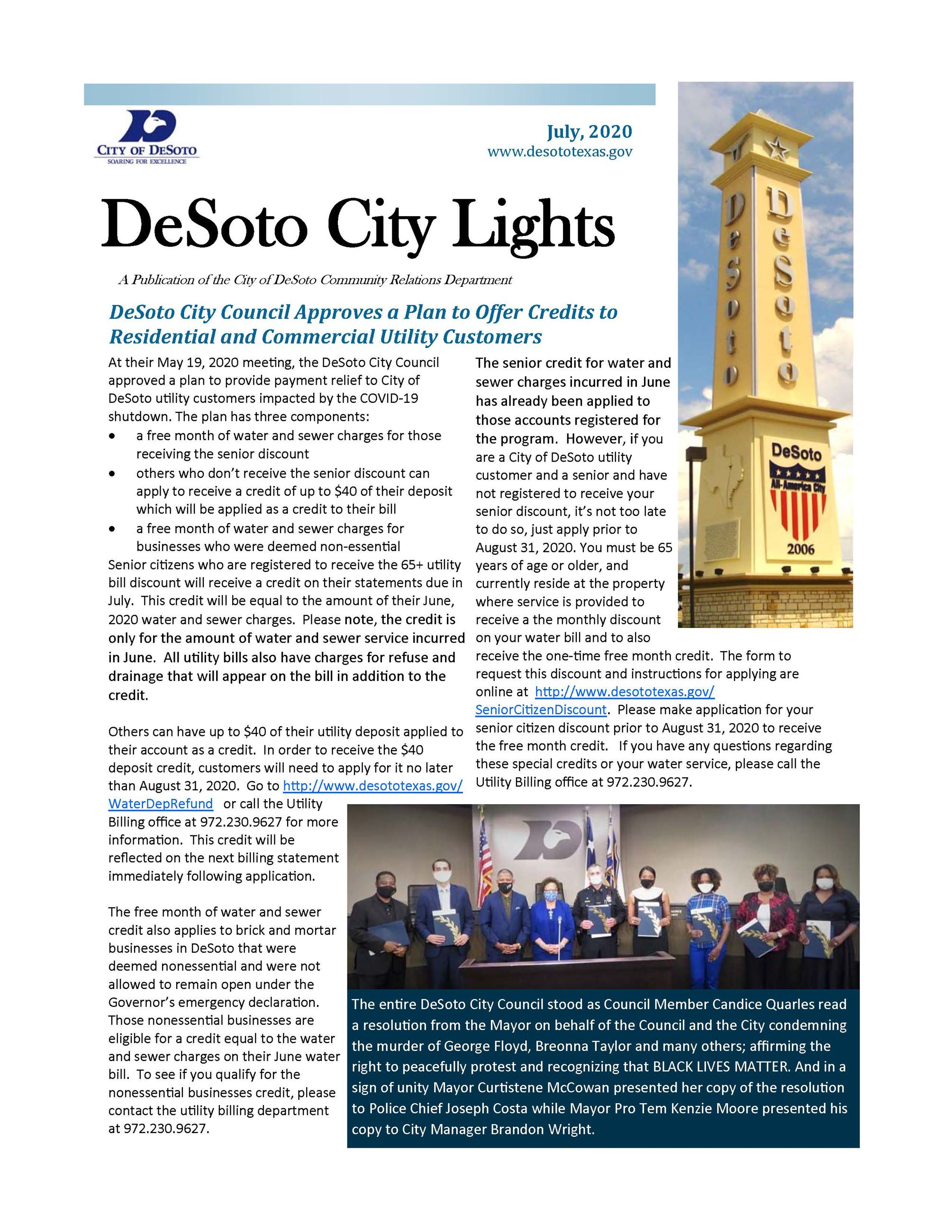 City Lights July 2020_Page_1