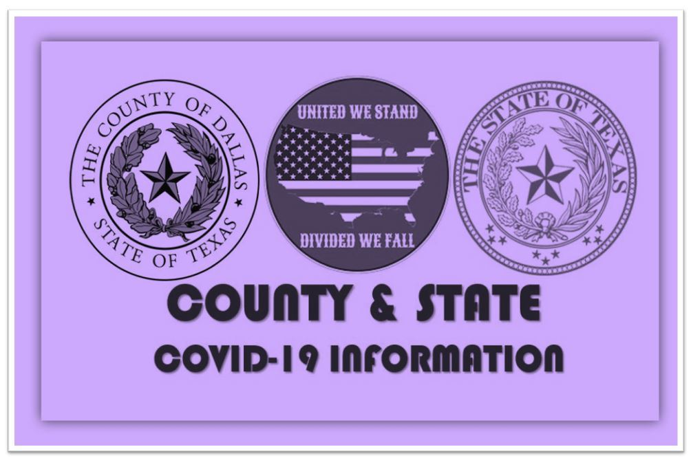 County State United Purple Box