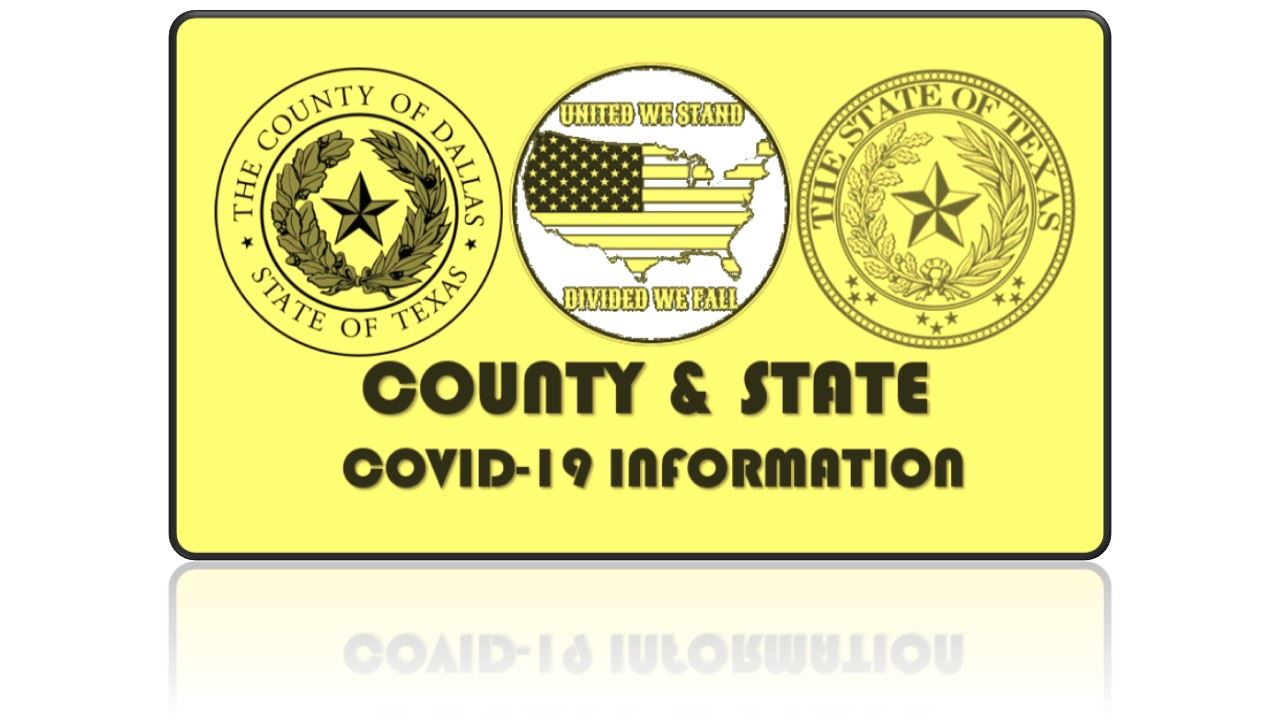 County State United Yellow Reflect