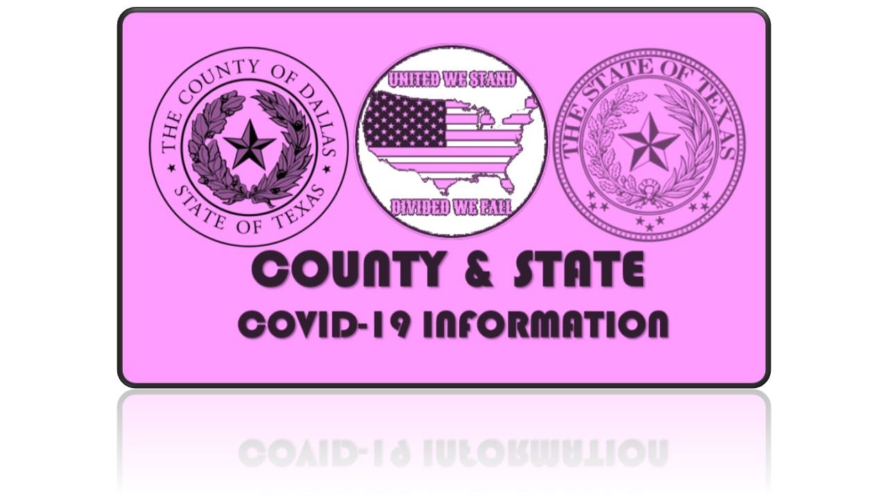 County State United Shock Pink Reflect