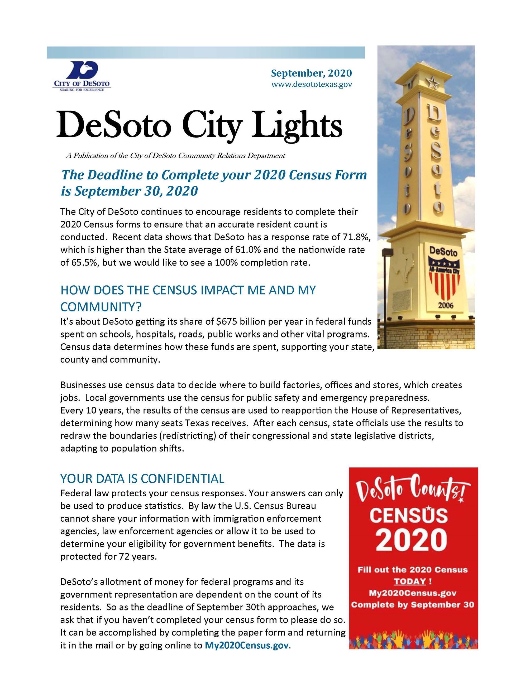 City Lights September 2020revised_Page_1