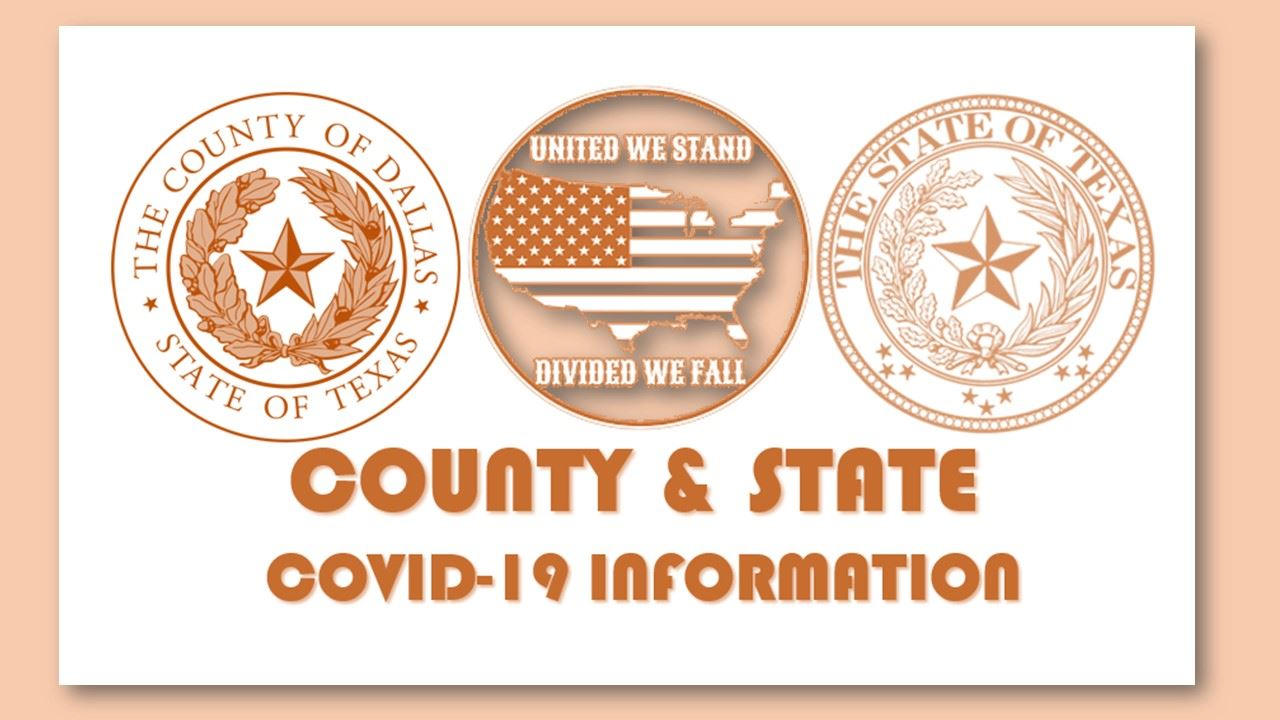 County State United PEACHY