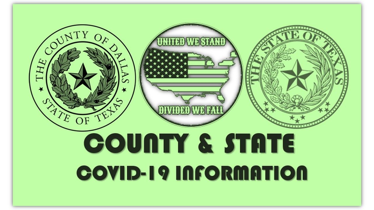 County State United Double MInt