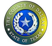 Dallas-County-Seal