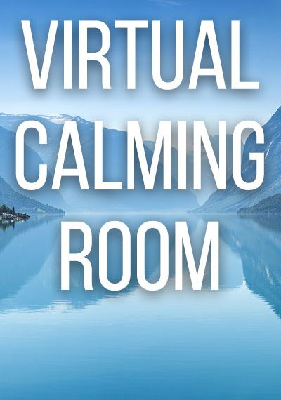 Virtual-Calm-Room-NF