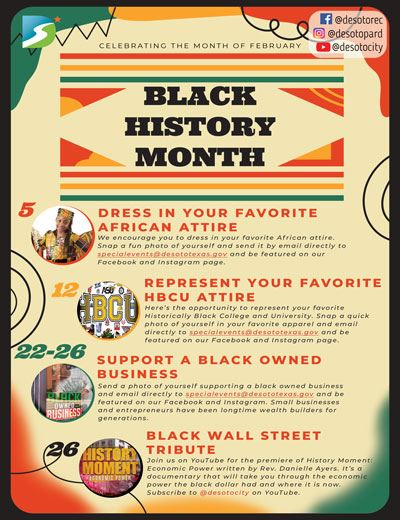 Black-History-Month-Celebration_