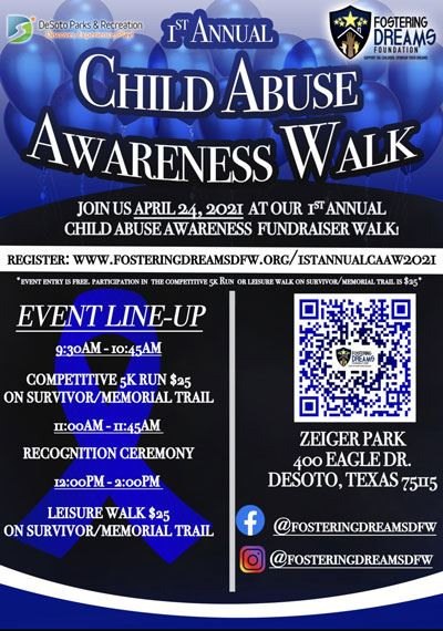 Child-Abuse-Walk-2021_