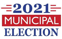 2021 Municipal Election