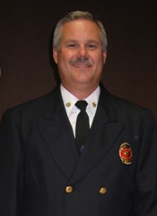 Asst. Chief Jerry Smith.JPG