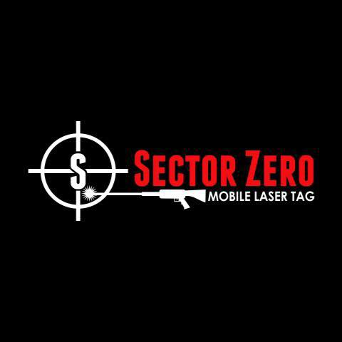 sector zero Opens in new window