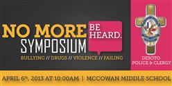 DPAC Bullying Symposium Billboard 2013 LOW (3).jpg