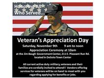 Veterans Appreciation Day slide 13.jpg