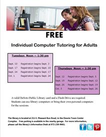 individual tutoring september 2013 poster flier.jpg