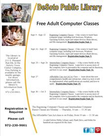 morning computer classes september 2013 poster flier.jpg