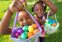 rbz-ht-easter-egg-hunt-01.jpg