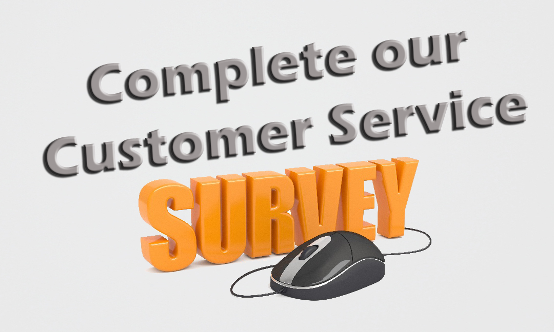 Customer Service Logo.jpg