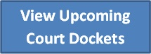 View Upcoming Court Dockets.jpg