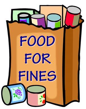 Foodforfines.jpg