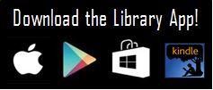 Library app.JPG