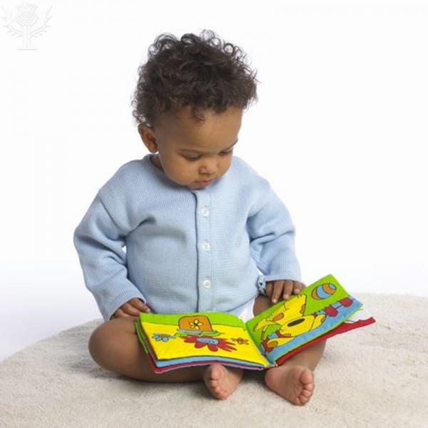 baby storytime.jpg