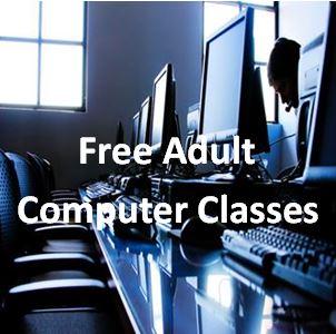 computer classes logo.jpg