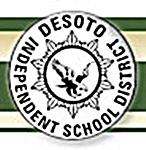 desotoisd logo.jpg