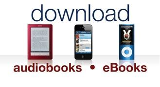 downloadbooks.jpg