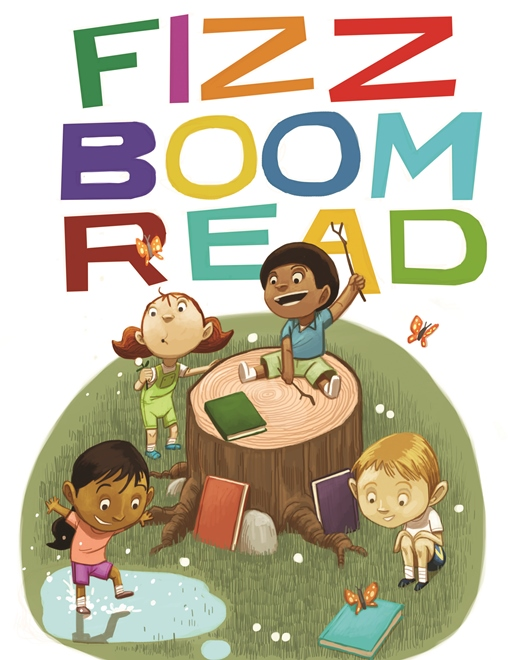 fizz boom read blurb pic.jpg