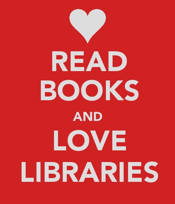 library day.jpg
