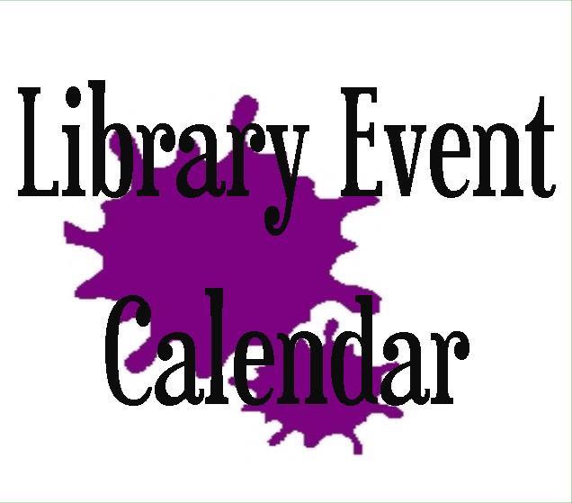 library event calendar2.jpg