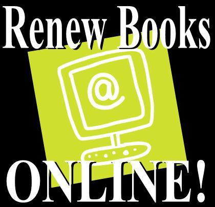 renewbooks2.jpg