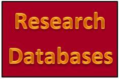 researchdatabases.JPG