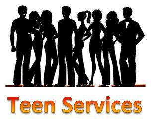 teen services.JPG