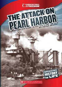 attack on pearl harbor.jpg