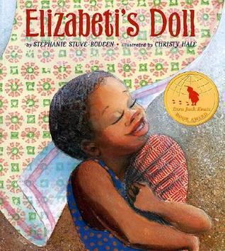 elizabetis doll.jpg