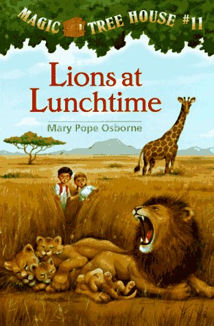lions at lunchtime.jpg