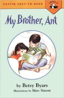 my brother ant.JPG