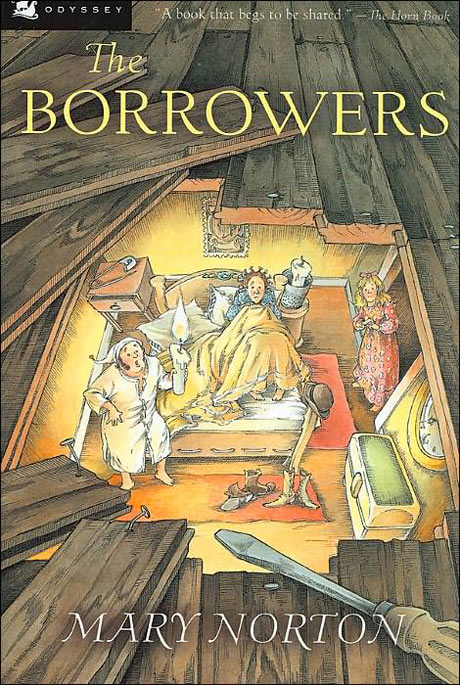 the borrowers.jpg